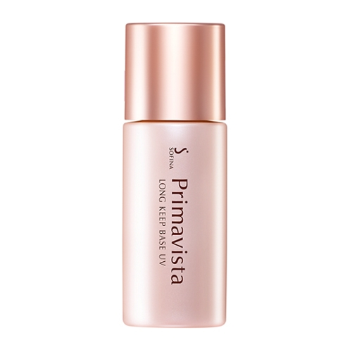 新款 Primavista 防晒控油妆前乳UV 25ml