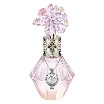 Crystal Bloom Beloved Charm eau de parfum 50ml