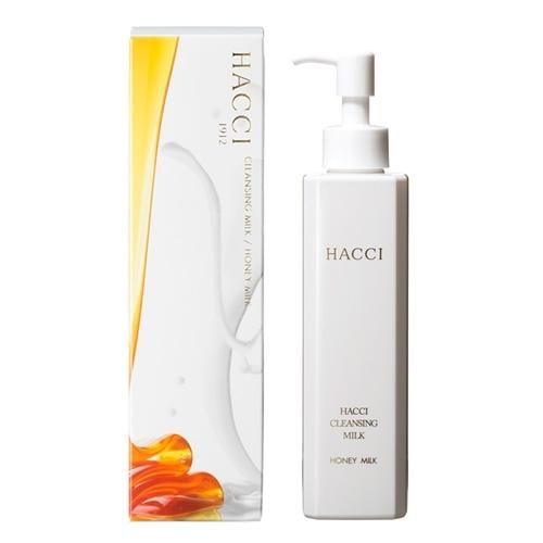 HACCI Cleansing Milk 190ml