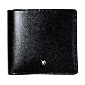 【SALE】Meisterstück Wallet 11cc 7162