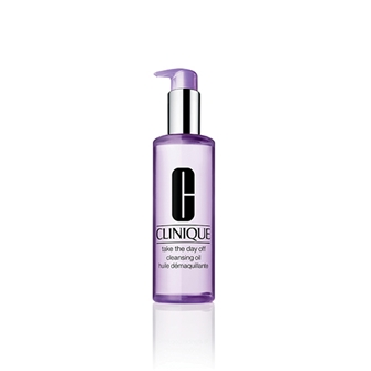 Take the Day Off Cleansing Oil 200ml
