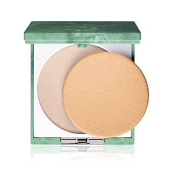 Superpowder Double Face Makeup #02