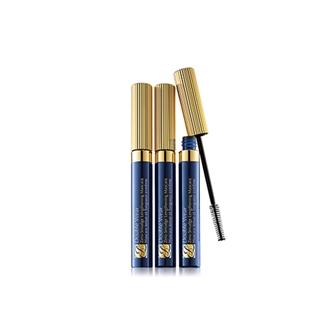 Double Wear Zero Smudge Lengthening Mascara Trio