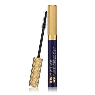 Double Wear Zero Smudge Lengthening Mascara #01 Black