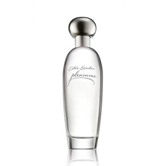Pleasures Eau De Parfum Spray 100ml