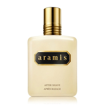 ARAMIS After Shave Lotion 200ml