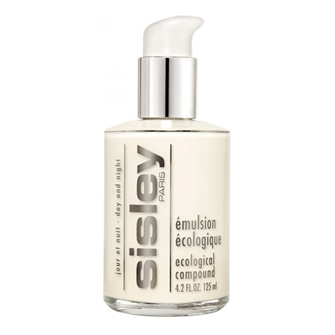 ECOLOGICAL COMPOUND DAY & NIGHT 125ml