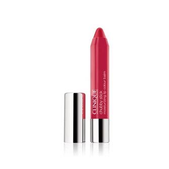 Chubby Stick Moisturizing Lip Colour Balm #05
