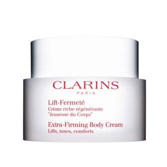 Extra-Firming Body Cream 200ml