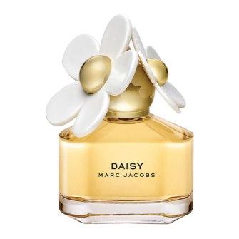 Daisy EDT 50ml