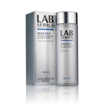 LAB SERIES MAX LS Skin Recharging Water Lotion 200ml