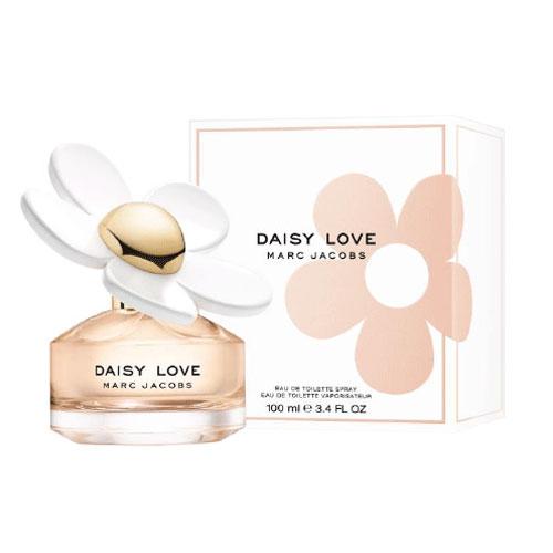 Daisy Love EDT 100ml