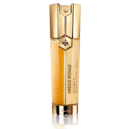 ABEILLE ROYALE  DOUBLE RSERUM 50ML