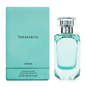 TIFFANY INTENSE Eau de Parfum 75ml