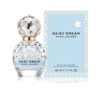 Daisy Dream EDT 50ml