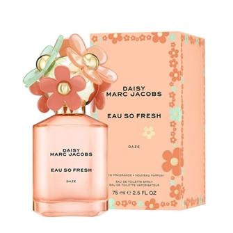 Daisy Eau So Fresh Daze EDT 75ml
