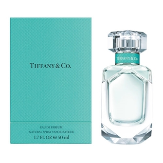 TIFFANY Eau de Parfum 50ml