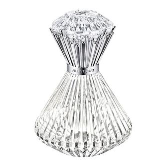 Brilliant Jewel Eau de Parfum 50ml