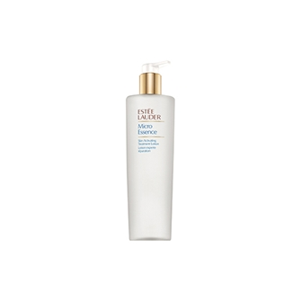 Micro Essence Skin Activating Treatment Lotion (with Pump) 400ml