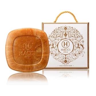 Honey Soap 80g
