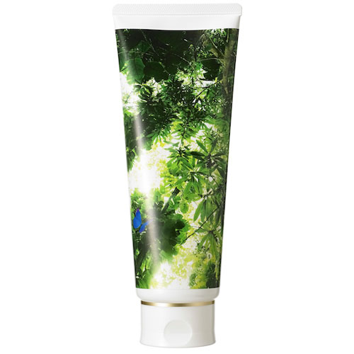Harb×Harb Shampoo 240ml