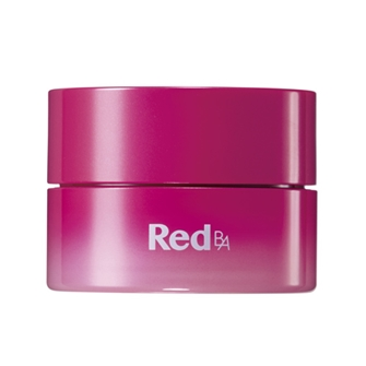 Red B.A MULTI CONCENTRATE 50g