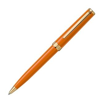 Montblanc PIX Manganese Orange Ballpoint 119903