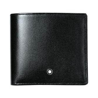 【SALE】Meisterstück Wallet 8cc 7163