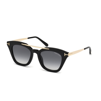 643bbe53c3 FASHION SUNGLASSES(Sort order:PRICE (FROM LOW) 8/8ページ)JAL ...