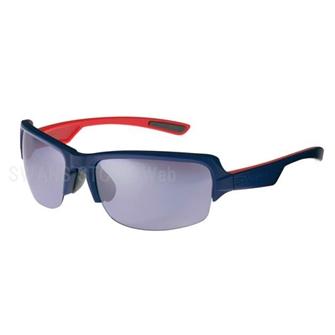 DAY OFF Sunglasses Polarized lens model DF-0767 MNV