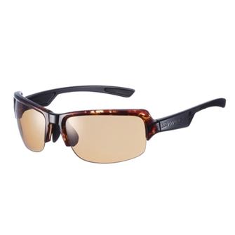 DAY OFF sunglasses polarized lens model DF-0065 BRBK