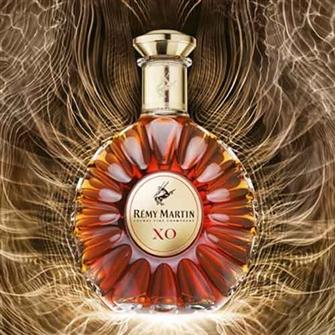 REMY MARTIN XO EXCELLENCE 1000ml