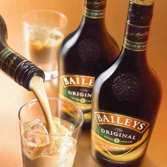 BAILEY'S 1000ml
