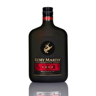 REMY MARTIN VSOP 500ml
