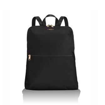 【SALE】VOYAGEUR Just In Case® Travel Backpack 196386D Black