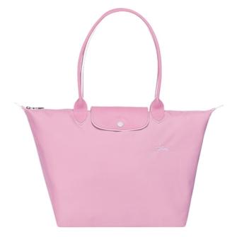 【SALE】LE PLIAGE CLUB TOTE BAG L 1899619P36 Pink