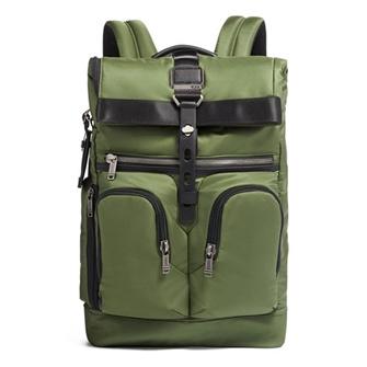 【SALE】ALPHA BRAVO LANCE Back Pack 0232659FT Forest