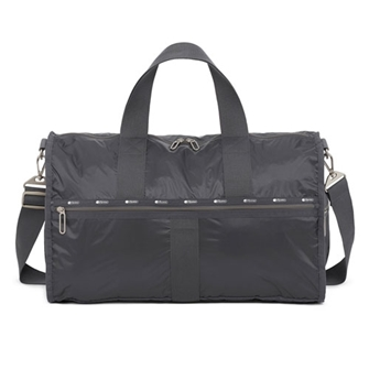ESSENTIAL CR LARGE WEEKENDER SHADOW C 2291-C157