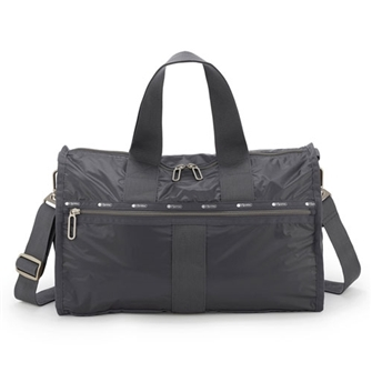 ESSENTIAL WEEKENDER SHADOW C 2292-C157