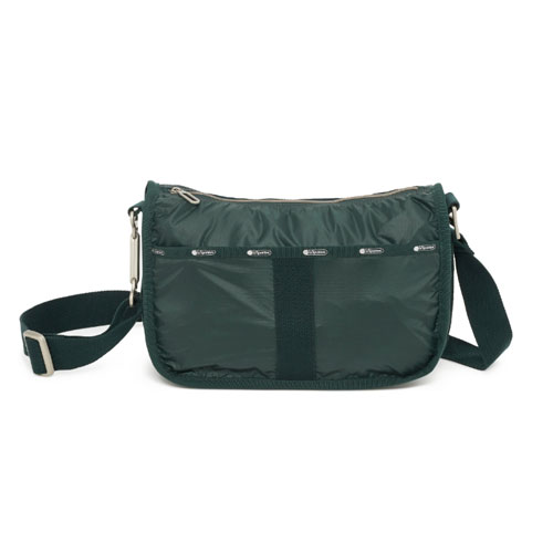 ESSENTIAL HOBO DEEP FOREST C 4230-C186