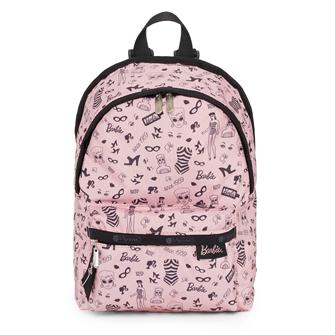 SMALL HOLLIS BACKPACK Barbie Life 3418-G657