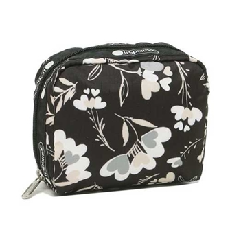【SALE】SQUARE COSMETIC Lovely Night 6701-F534