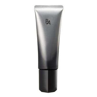 B.A LIGHT SELECTOR 45g