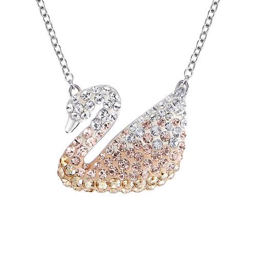 Iconic Swan ペンダント 5259150