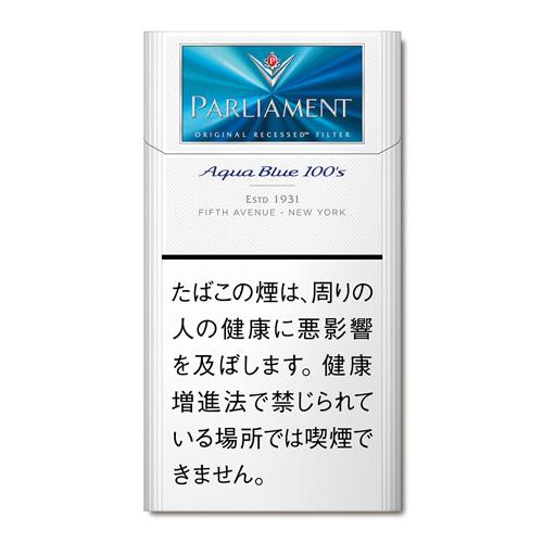 キャンペーン パーラメント パーラメント会員登録キャンペーンで1000円ゲット!