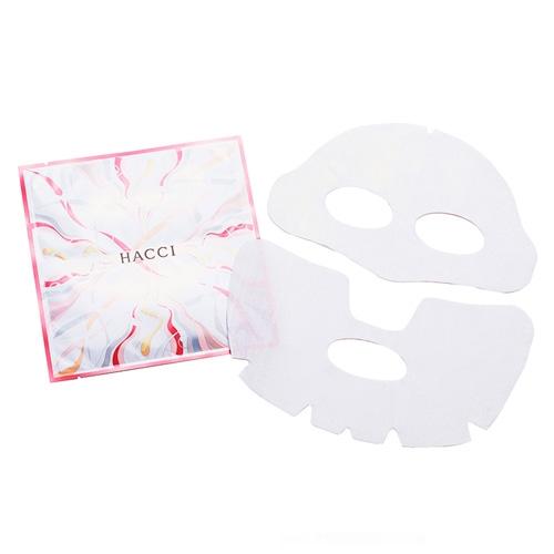 HACCI シートマスク 6枚入