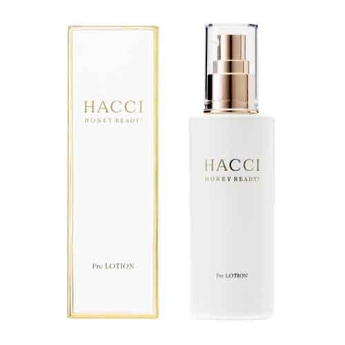 HACCI ハニーレディ 95ml