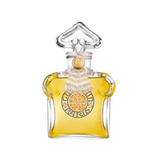 ミツコ Perfume 30ml