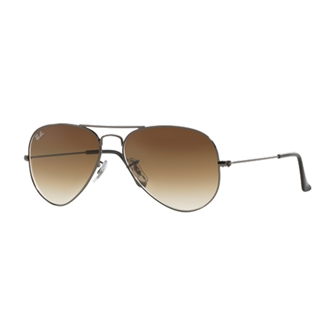 【SALE30%OFF】Aviator RB3025 004/51 62