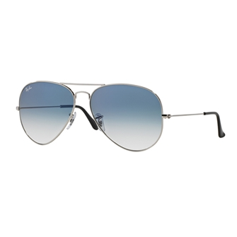 【SALE30%OFF】Aviator RB3025 003/3F 62